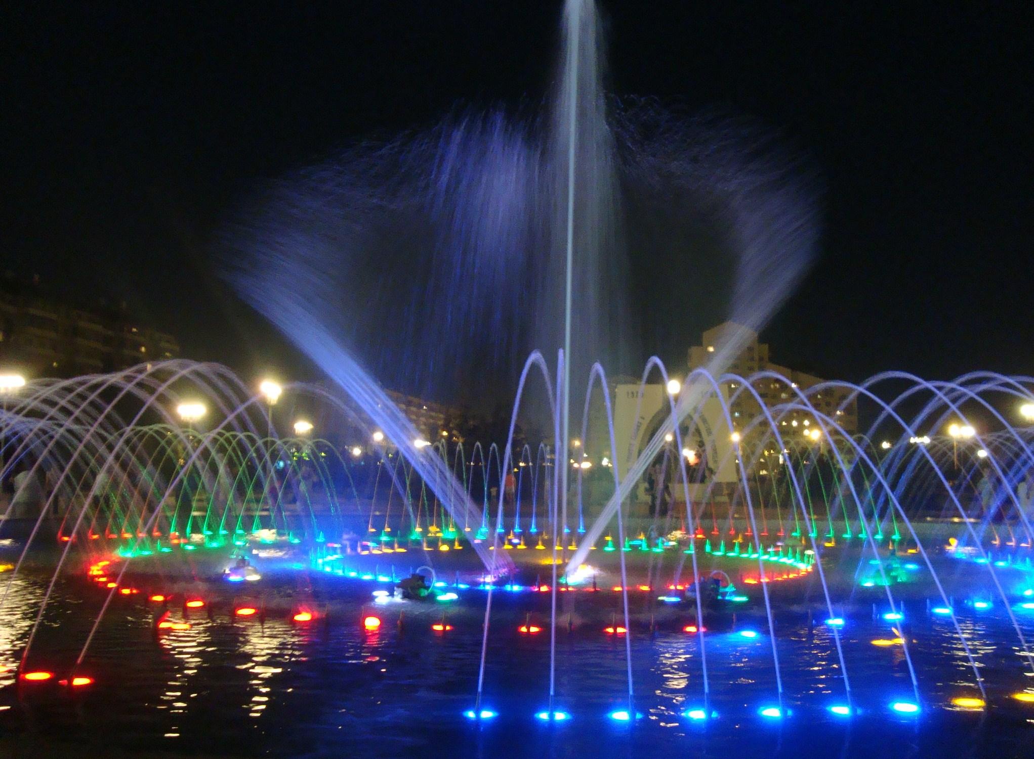 http://belfontan.ru/sites/belfontan.ru/gallery/f4.jpg